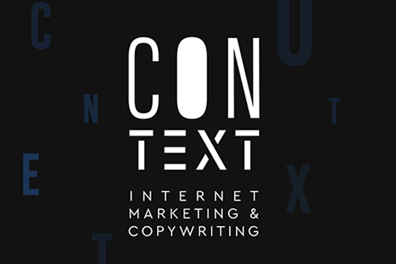 CONTEXT - obrt za internetski marketing i copywriting
