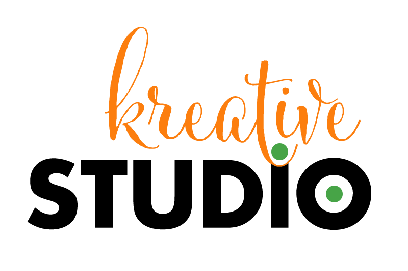 Studio Kreative