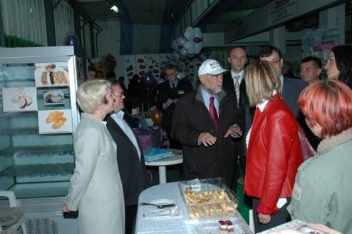 Bjelovarski sajam 2007 - 12