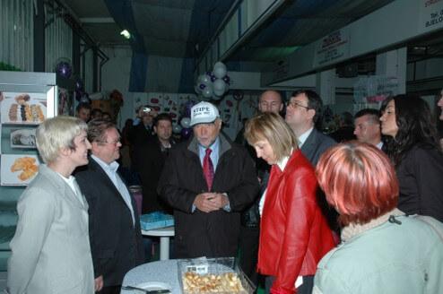 Bjelovarski sajam 2007 - 13