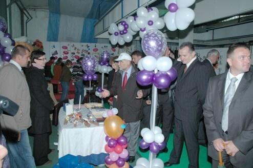 Bjelovarski sajam 2007 - 14