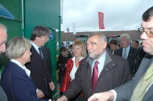 Bjelovarski sajam 2007 - 02