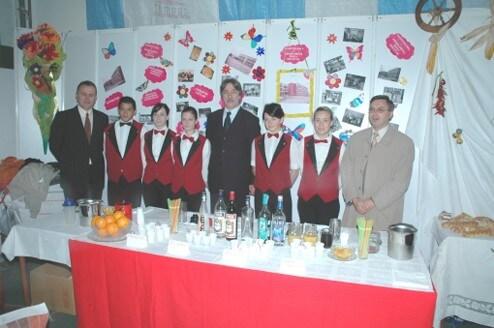 Bjelovarski sajam 2007 - 03
