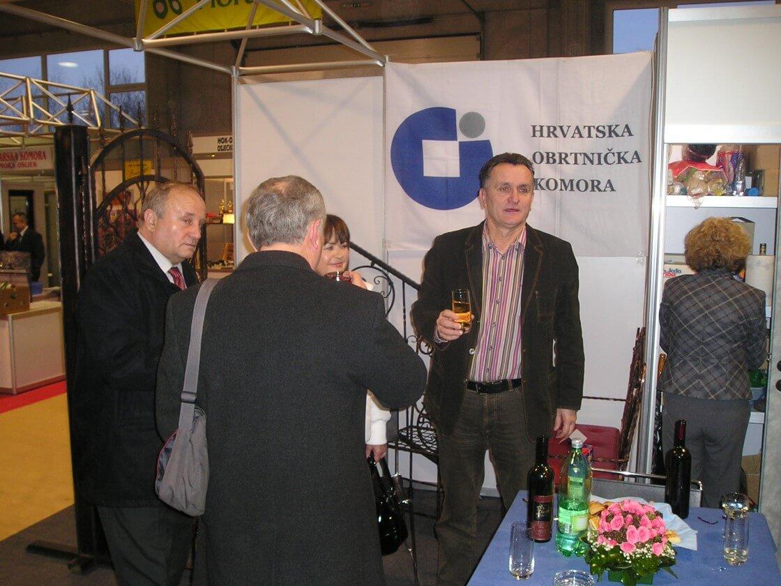 Virovitica 2008.