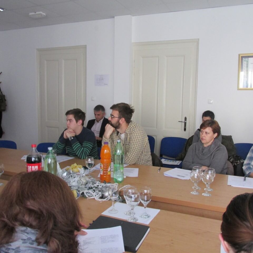 Edukacija - SAOP d.o.o. - 3.12.2015.