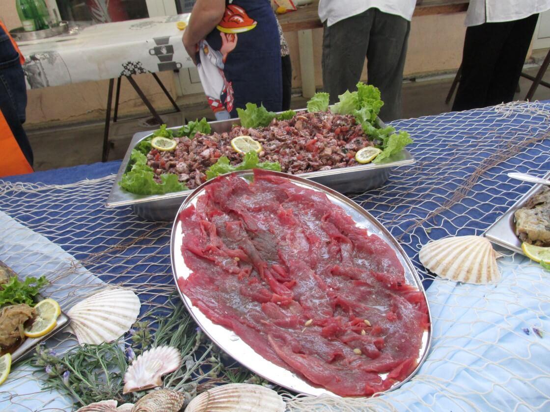 Gastro Garešnica