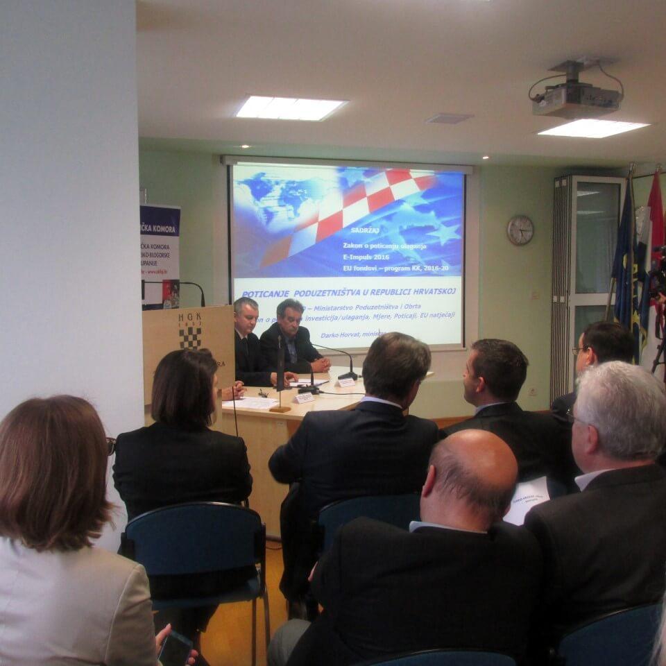 28.4.2016.-susret ministra poduzetništva i obrta s poduzetnicima i obrtnicima BBŽ